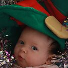 christmas baby by jane walsh