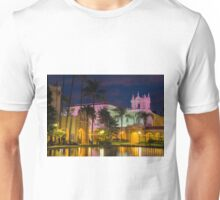 Balboa Park, San Diego, CA Unisex T-Shirt