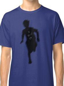 Boxcar Racer  Classic T-Shirt