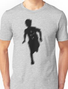 Boxcar Racer  Unisex T-Shirt