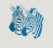zebras Unisex T-Shirt