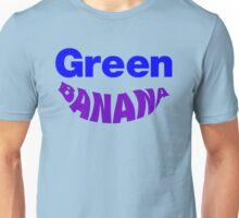 Green Banana T-Shirt