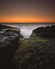 """""""Remembrance"""" ∞ Gerroa, NSW - Australia by Jason Asher"""