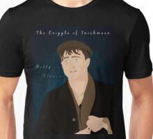 Billy Claven Unisex T-Shirt