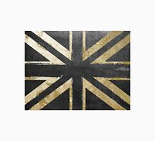 Fashion Flag United Kingdom Unisex T-Shirt