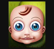 Baby Doll Head... Unisex T-Shirt