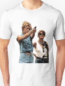 Thelma & Louise T-Shirt