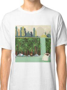 Falls Classic T-Shirt