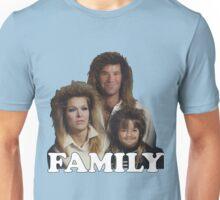 UFC Family Unisex T-Shirt