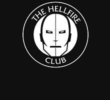 Hellfire Club T-Shirt