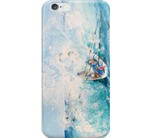 Up & Over - IPhone Case iPhone Case/Skin