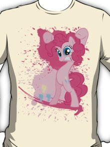 Paintie Pie T-Shirt