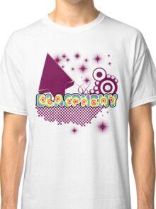 Blasphemy Classic T-Shirt