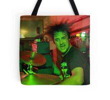 Soldura Tote Bag