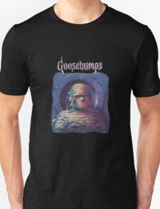 goosebumps series book T-Shirt