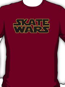 SkateWars T-Shirt
