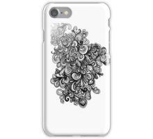 Camera Bloom iPhone Case/Skin