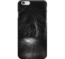 Enchanted Woods iPhone Case/Skin