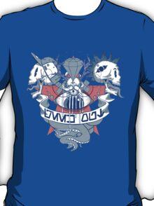 GEEKOUT T-Shirt