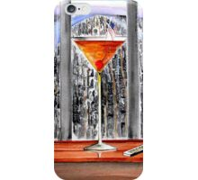 Here's Looking At You - IPhone Case iPhone Case/Skin