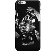 So Not Berlin - Party iPhone Case/Skin