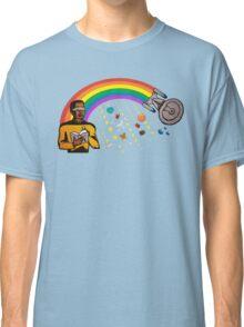 A Trek Anywhere Classic T-Shirt