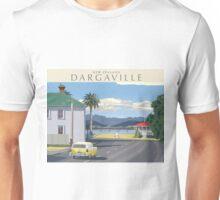 Dargaville Unisex T-Shirt