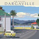 Dargaville by contourcreative