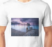 Lifeboat Station Unisex T-Shirt