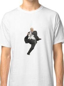 Rob Ford  Classic T-Shirt