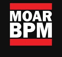MOAR BPM Unisex T-Shirt