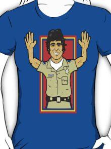 Viva Estrada!!!! T-Shirt