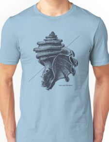 Sea View T-Shirt