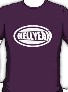 HellYeah! T-Shirt