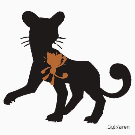 sylvaren portfolio meowth evolution chartpokemon meowth evolution chart