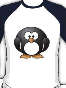 Penguin T-Shirt