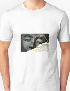 Revolutionary Unisex T-Shirt