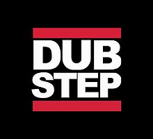 Dubstep by laurence2k