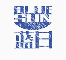 Blue Sun Corporation Logo (Firefly/Serenity, Large) T-Shirt