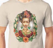 KAHLO Unisex T-Shirt