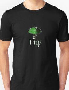 Ye olde Oneth Upeth T-Shirt