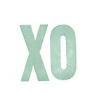 XO by cumbersome multiples