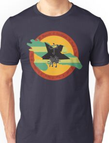 Firefly...Lest We Forget (Firefly/Serenity) Unisex T-Shirt