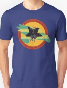 Firefly...Lest We Forget (Firefly/Serenity) T-Shirt