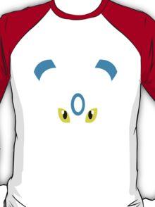 Shiny Umbreon T-Shirt