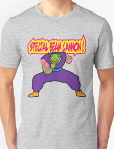 Piccolo - Special Beam Cannon T-Shirt
