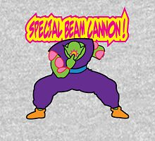 Piccolo - Special Beam Cannon Unisex T-Shirt