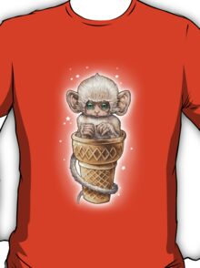 SOFT SERVE T-Shirt