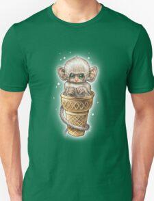 SOFT SERVE T-Shirt