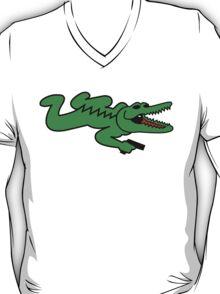 LACOSNAKE T-Shirt